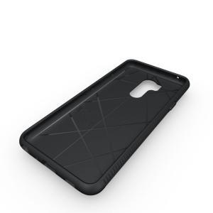 android one X5 ケース 耐衝撃 アンドロイドワン x5 カバー 衝撃吸収 スマホカバー スリムフィット スマホケース おしゃれ 熱可塑性ポリウレタン|jmei|07