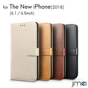iPhone XR iPhone XS ケース 手帳 PUレザー iPhone XS Max 手帳型 スマホケース 衝撃吸収 スタンド機能 iphoneケース 落下防止 カバー カード収納|jmei