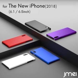 iPhone XS シンプル iPhone XR iPhone XS Max ケース ポリカーボネイト iphoneケース 超薄型 最軽量 スリムハードラバー スマホケース iphonexs カバー かわいい|jmei