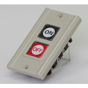 押しボタンスイッチ(1a,1b,既設配線付) (型番BL82111) パナソニック 第一種電気工事士技能試験練習用材料|jmn-denki