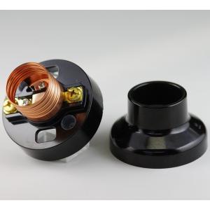 ランプレセプタクル 型番MR2301 明工社 第一種電気工事士技能試験練習用材料|jmn-denki