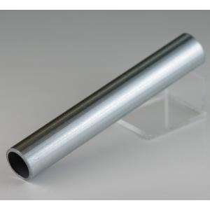 金属管(E19) 100mm 型番E19C パナソニック 第一種電気工事士技能試験練習用材料|jmn-denki