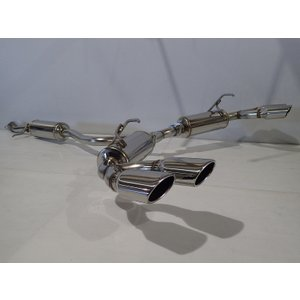 C-HR 4WD ターボ NGX50用 ブリッツ NUR-VS 63536 ドレスアップ アウトレット 店頭展示品 未使用 ジェームス 未使用品|jms-resalegarage-2