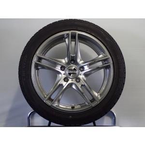 メーカー適合車種例(型式)BMW3シリーズ,