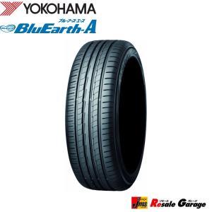 サマータイヤ 4本セット 205/55R17 ヨコハマ ブルーアースエース 17インチ アウトレット...