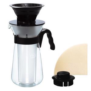 HARIO(ハリオ) V60 アイスコーヒーメーカー jn-online