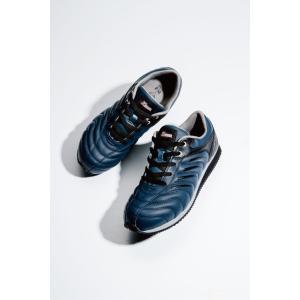 セフティシューズ 85188 ジーベック 靴 4色展開|jn-online