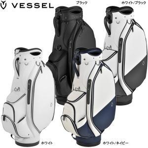 小物が取り出しやすい大型フロントポケットを採用したラグジュアリーカート。背面に収納部を追加した日本オ...