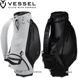 [メンズ] ベゼル プロディジー スタッフバッグ コンパクトシルエットスタッフバッグ。機能充実のプレ...
