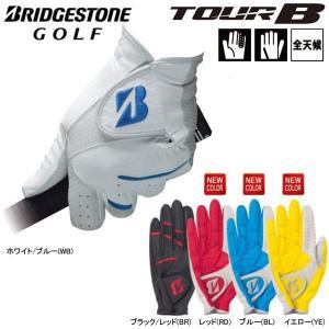 【17年モデル】ブリヂストンゴルフ メンズ ウルトラグリップ グローブ GLG75J (Men's) TOUR B ULTRA GRIP GLOVE BRIDGESTONE GOLF|jngolf2010