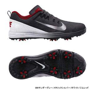 【18年AWモデル】ナイキ メンズ ゴルフシューズ ルナ コマンド2 849969 (Men's) NIKE FOOTWEAR GOLF|jngolf2010|02