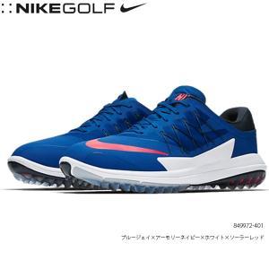 【17年モデル】 ナイキ メンズ ゴルフシューズ ルナコントロールヴェイパー 849972-401  (Men's) NIKE FOOTWEAR GOLF jngolf2010