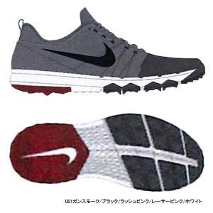 【先行予約】【18年AWモデル】ナイキ メンズ ゴルフシューズ FI IMPACT 3 AH6960 (Men's) NIKE FOOTWEAR GOLF jngolf2010 02