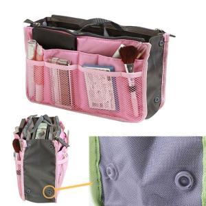 色豊富!トートバッグ用インナーバッグ バッグイ...の詳細画像3