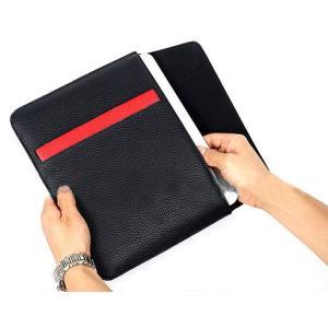 ipad/iPad2/iPad3/iPad4ケースカバー 第1/2/3/4世代  アイバッドPUレザーケース 手帳タイプ|jnh