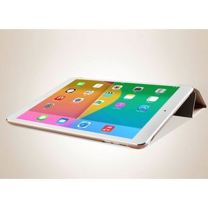iPad Air iPadAir2 iPad mini/2/3/4/5 iPad (第 5 世代)2017/2018年モデル iPad6 ケースカバー スリープ スタンド 超薄軽量AS11A024AS11A025+AS11A029|jnh|04