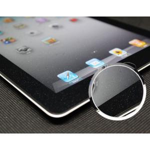 iPad2 iPad3 iPad4 液晶保護フィルム 反射防止|jnh|02