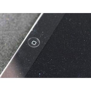 iPad2 iPad3 iPad4 液晶保護フィルム 反射防止|jnh|03