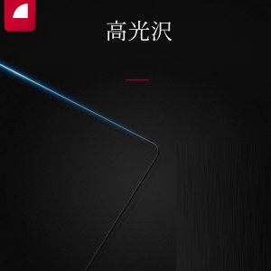 iPad Pro 12.9インチ 液晶保護フィルム 液晶フィルム 高光沢 クリア jnh 02