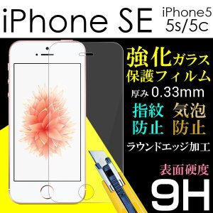 iPhone SE iPhone5 iPhone5s iPh...