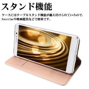 iPhone XS Max/XR/X/8/8Plus/7/7Plus/6/6Plus /6s/6sPlus/Huawei Mate9/P9lite/GalaxyS8/S8Plus/S9/S9Plus/Note8/Note9手帳型ケース 翌日配達対応 ポイント消化|jnh|06