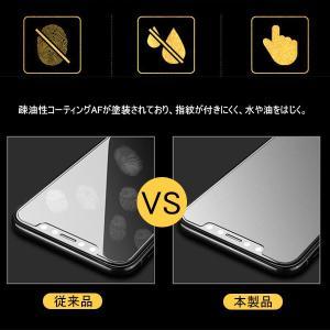 iPhone XR iPhone XS Max液晶保護フィルム スマホフィルム 反射防止 ボーナスセール jnh 03