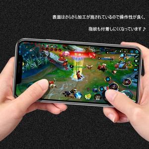 iPhone XR iPhone XS Max液晶保護フィルム スマホフィルム 反射防止 ボーナスセール jnh 04