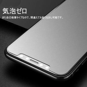 iPhone XR iPhone XS Max液晶保護フィルム スマホフィルム 反射防止 ボーナスセール jnh 05
