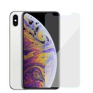 iPhone XR iPhone XS Max液晶保護フィルム スマホフィルム 反射防止 ボーナスセール jnh 06
