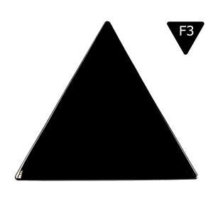 滑り止めパッド 粘着パッド ノンスリップパッド ジェルパッド 強力吸着|jnh|13