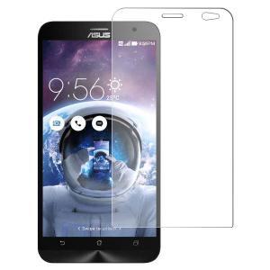 ASUS ZenFone 2 ZE551ML 液晶保護フィルム 高光沢 ゼンフォン2 フィルム 初夏セール|jnh