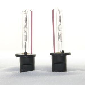 ライト ヘッドライト HIDバルブ H1/35W 55w/12V/6000K〜12000K 耐久性に優れて使える 2個セット クロネコDM便不可|jnh|03