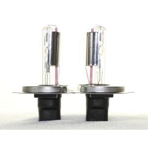 ライト ヘッドライト HIDバルブ H4LO 35W/55W 12V 6000K〜12000K 耐久性に優れて使える 2個セット ゆうパケット不可|jnh|02