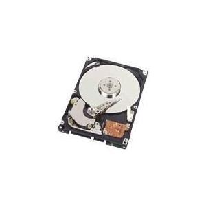 Fujitsu 40GB MHV2040BS SATA 2.5Inch ハードディスク ゆうパケット不可|jnh