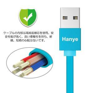 USB Type-Cケーブル 【翌日配達】充電...の詳細画像4