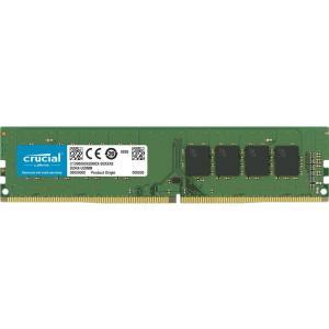 Crucial DDR4デスクトップメモリ【翌日配達】 Crucial 8GB DDR4-2666 UDIMM CT8G4DFS8266【5年保証】 初夏セール くらし応援 jnh 02