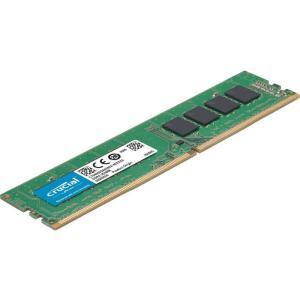 Crucial DDR4デスクトップメモリ【翌日配達】 Crucial 8GB DDR4-2666 UDIMM CT8G4DFS8266【5年保証】 初夏セール くらし応援 jnh 03