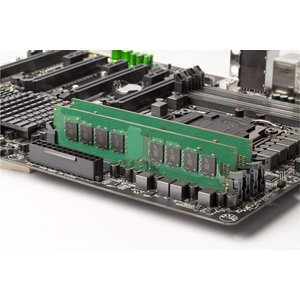 Crucial DDR4デスクトップメモリ【翌日配達】 Crucial 8GB DDR4-2666 UDIMM CT8G4DFS8266【5年保証】 初夏セール くらし応援 jnh 06