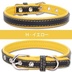 犬 首輪 ペット首輪 シンプル首輪 小型犬 中型犬 犬の首輪 ベーシック首輪 ボーナスセール jnh 11