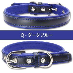 犬 首輪 ペット首輪 シンプル首輪 小型犬 中型犬 犬の首輪 ベーシック首輪 ボーナスセール jnh 10