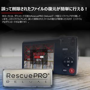 SanDisk Extreme Pro UHS-I U3 SDXC 256GB class10 170MB/s V30 4KUltra HD対応 SDSDXXY-256G-GN4IN 海外パッケージ品SA1411XXY 翌日配達 jnh 11