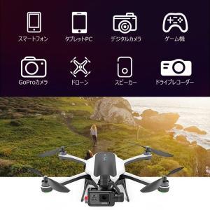 マイクロSD  microSDHC 32GB SanDisk サンディスク  Ultra 98MB/秒  A1対応 UHS-1 U1 SDSQUAR-032G-GN6MN海外パッケージ品SA3308QUAR-NA キャッシュレス5%還元|jnh|09