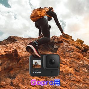 microSDXC 64GB SanDisk サンディスク 100MB/秒 アプリ最適化 A1対応 UHS-1 U1  海外パッケージ品SA3309QUAR-NA キャッシュレス5%還元対象店|jnh|14