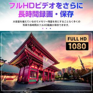 microSDXC 64GB SanDisk サンディスク 100MB/秒 アプリ最適化 A1対応 UHS-1 U1  海外パッケージ品SA3309QUAR-NA キャッシュレス5%還元対象店|jnh|08