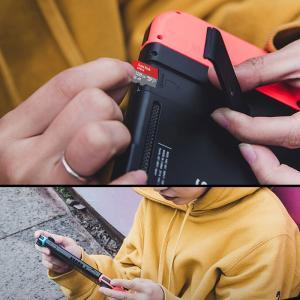 microSDXC 128GB SanDisk サンディスク【翌日配達】 Ultra 100MB/s A1 CLASS10  UHS-1 U1 SDSQUAR-128G-GN6MN海外パッケージ品 SA3310QUAR-NA jnh 10