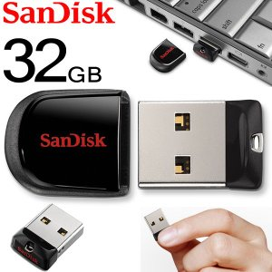 USBメモリ 32GB  SDCZ33-032G サンディスク Sandisk 高速 海外向けパッケージ品|jnh