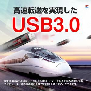 USBメモリー 32GB SanDisk サン...の詳細画像4