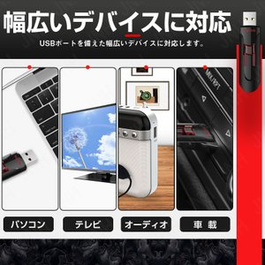 USBメモリー 128GB SanDisk サンディスク Cruzer Glide USB3.0対応 超高速 海外向けパッケージ品 翌日配達対応 jnh 09