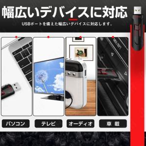 USBメモリー 256GB SanDisk サンディスク Cruzer Glide USB3.0対応 超高速   海外向けパッケージ品 翌日配達対応 感謝セール jnh 09