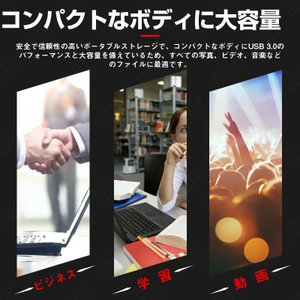 USBメモリー 256GB SanDisk サンディスク Cruzer Glide USB3.0対応 超高速   海外向けパッケージ品 翌日配達対応 感謝セール jnh 10